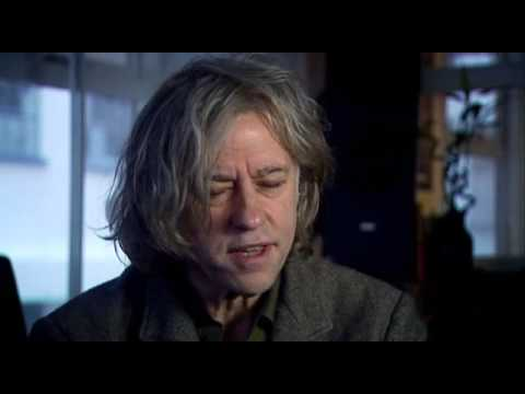 The Pink Floyd Story Which One Is Pink (FULL Documentary).avi