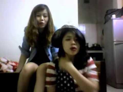 Cover Nắng Ấm Xa Dần - Trang Jinn ft. Trang Kool