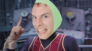 We Are Number One but it's iDubbbz