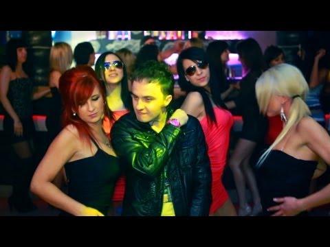 Tylko Ona Jedyna - After Party