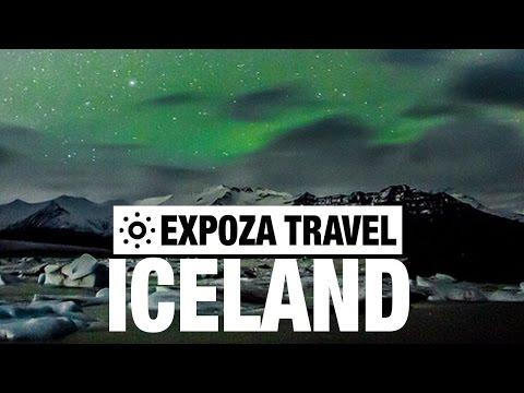 VP 113 E   Iceland