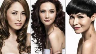 Asia's Next Top Model Cycle 1 Final 3 view on youtube.com tube online.