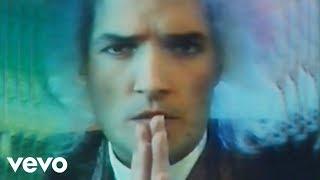 Rock Me Amadeus – Falco