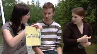 Folge 06: Wortarten   Polizeiwache
