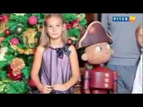 Самочувствие Марии Кончаловской после аварии сегодня, 18 января, остается без изменений
