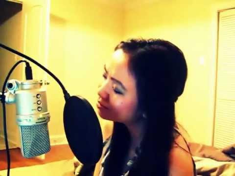 Hình ảnh trong video Nho Nhau Trong Doi - Annie To-Nguyen (Tam Doan