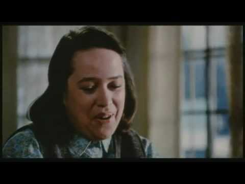 Misery (1990) - Origin...