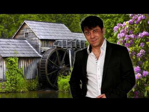 Ghita Munteanu - Toate paharele pline - Colaj muzica de petrecere