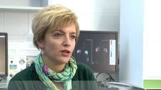 Kutatói portrék - Dr. Helyes Zsuzsanna: Gyulladás és fájdalom