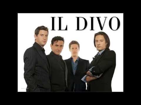 Il divo adagio il divo adagio - Il divo translation ...