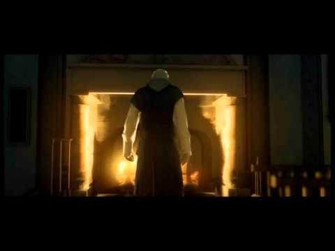Анимационный фильм Assassin's Creed: Embers