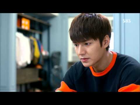 The heirs (상속자들) Ep. 4 #36(11)