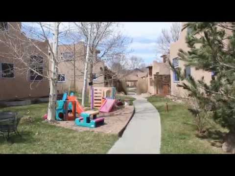 Harmony Village Cohousing Community - Golden, Colorado