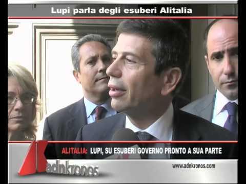 Tg Adnkronos, Dell'Utri: ex senatore rientrato dal Libano ...