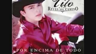 No regreses jamas (audio) Tito y los Reyes del Camino