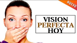 Mejorar tu vista naturalmente