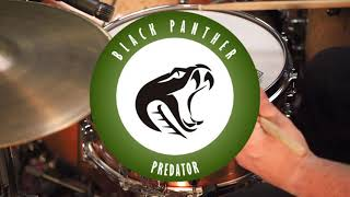 Black Panther Predator Snare Full Specifications thumbnail
