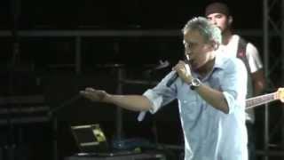 Palabra Profética Para Venezuela Por El Pastor Marco