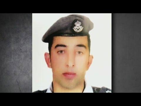 Jordan willing to exchange prisoners with ISIS