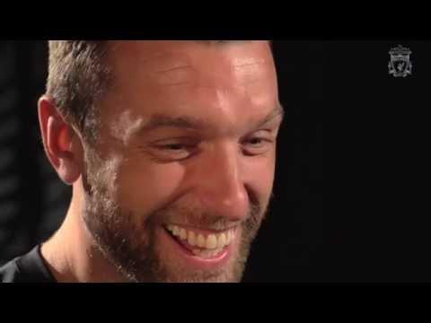 Lambert: I can't believe it