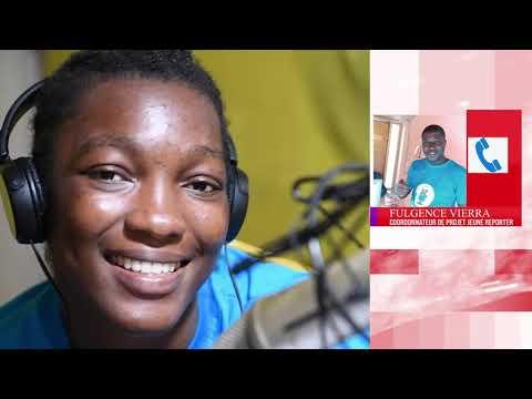 Côte d'Ivoire / Economie : Impact du secteur informel sur l'économie nationale