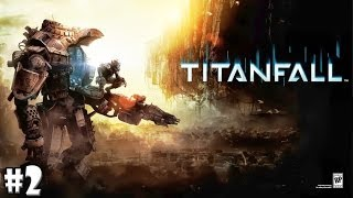 Titanfall Beta | Live Commentary- Messing around with friends!!!(XBOX ONE) (Part 2)