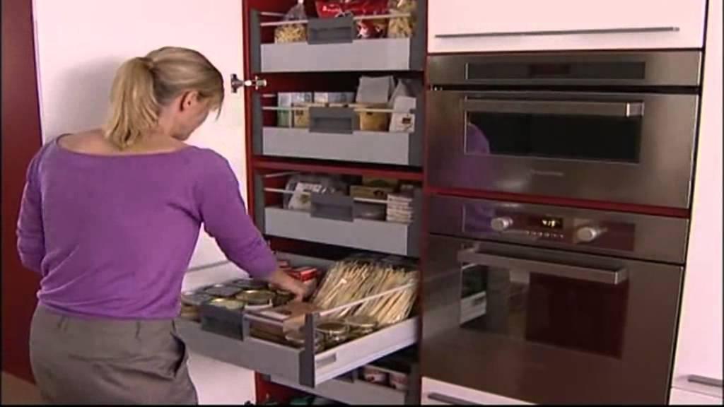 Meble Kuchenne Ergonomiczne I Praktyczne Projektowanie Mebli Kuchennych Nowoczesne Kuchnie