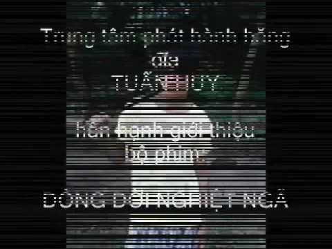 dong doi nghiet nga tap1 sever1.flv