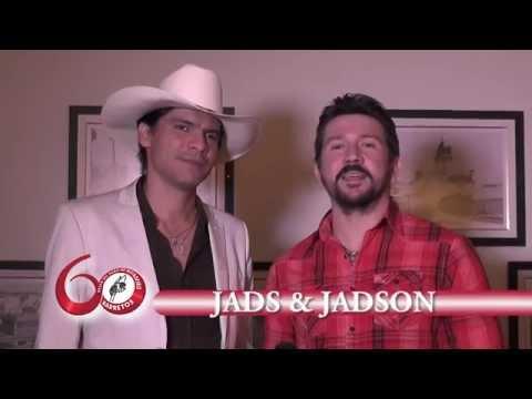 16/07/2015 - Jads e Jadson