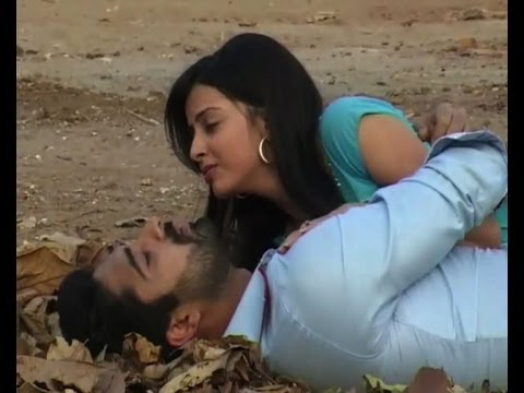 Iss Pyaar Ko Kya Naam Doon : Time for horse-riding for Shlok-Aastha - Bollywood Country Videos