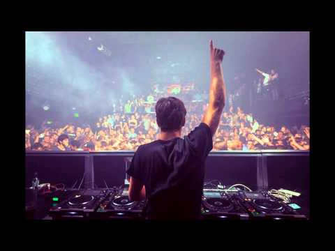 Hình ảnh trong video Martin Garrix ft Jay Hardway - Registration