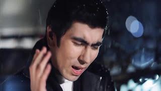 Смотреть или скачать клип Сардор Мамадалиев - Коши каролар