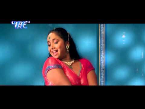 रानी चटर्जी डांस - Rani Chatterjee Dance - Nagin