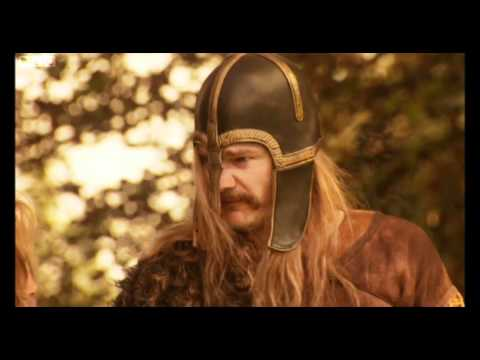Horrible Histories Series 4 Ep10 Part2