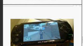 How To Download GTA San Andreas Psp No Fake
