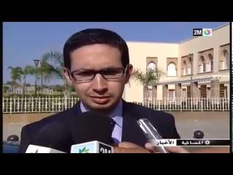الشوباني و بن خلدون و الكروج خارج الحكومة