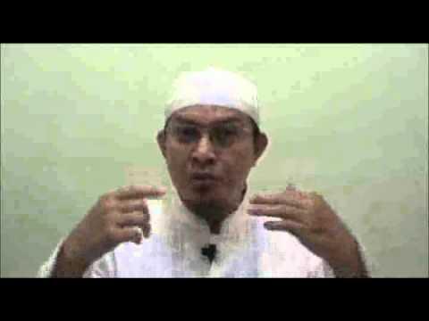 Ust. Ihsan Tanjung : Nasib Kaum Yahudi di akhir zaman