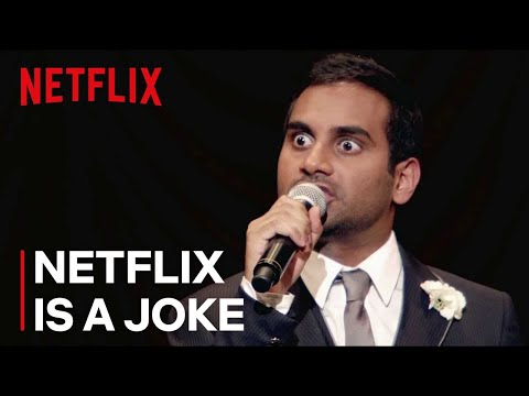 Comedy - cover