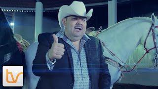 Me Gustas El Coyote y su Banda
