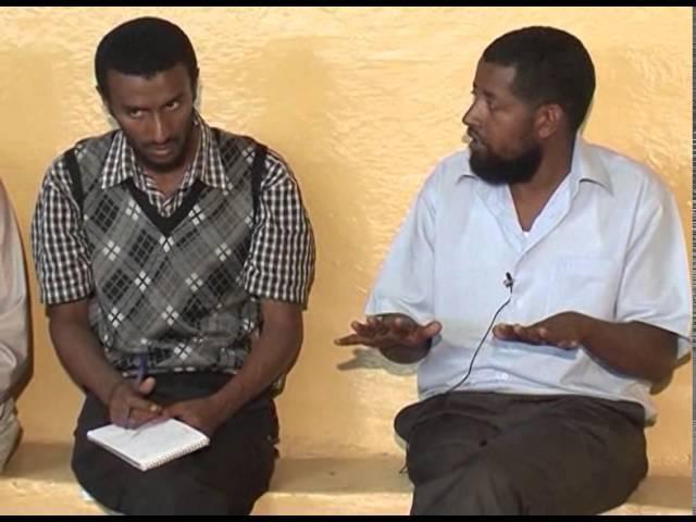 Zekre Mesajid  7