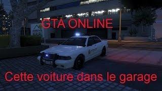 GTA 5 Online FR (patché ! ) Comment Avoir Les