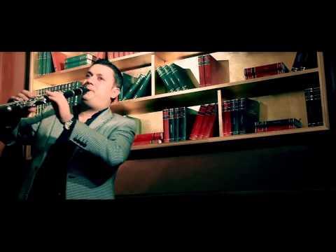 Adrian Minune si George Talent - Vreau să mor de bătrânețe