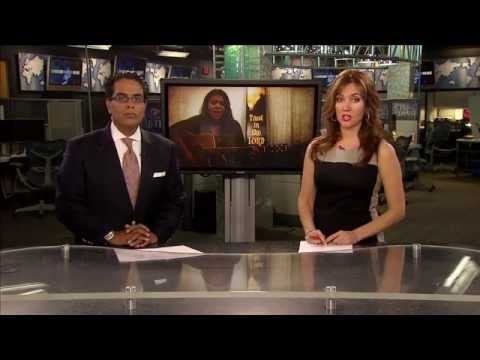 Christian World News: May 30, 2014