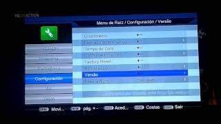 Showbox Ultra Hd Atualizaçao 24 07 2014 Keys No Amazonas