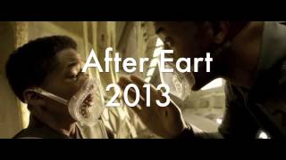 New Movies List 2013 Review