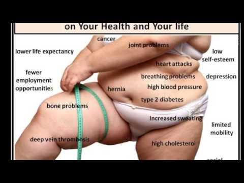 olahraga cara mengecilkan perut | cara membesarkan otot lengan | cara ...