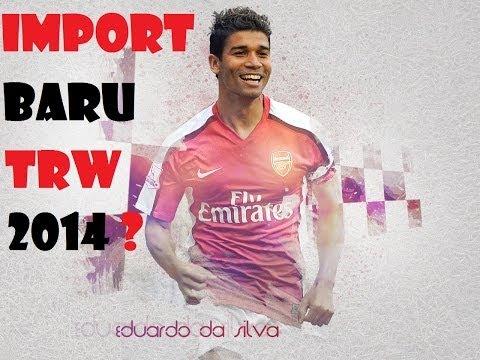Jurulatih Baru Kelantan Baru Kelantan 2014