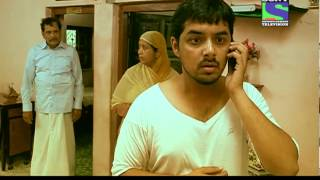 Crime Patrol The Journey (Part II) Episode 279 4th