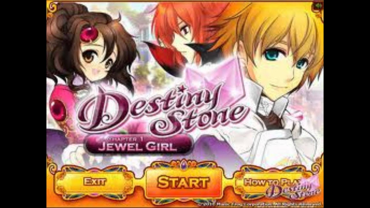 play dating sim free online