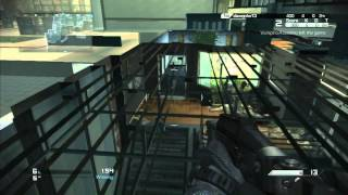 Call Of Duty Ghosts Glitches Online Best Infected Glitch